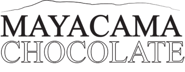 Mayacama Chocolate